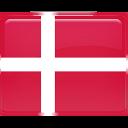 Denmark128