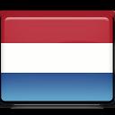 Netherlands-Flag-128