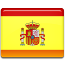 Spain-Flag-128