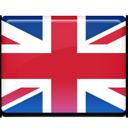 United-Kingdom-flag-128