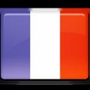 France-Flag-128