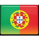 Portugal-Flag-128